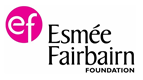 The Esmée Fairbairn Foundation