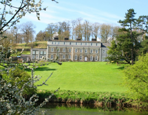 Photo of Waddow Hall